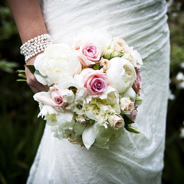 Acconciature da sposa Gallarate