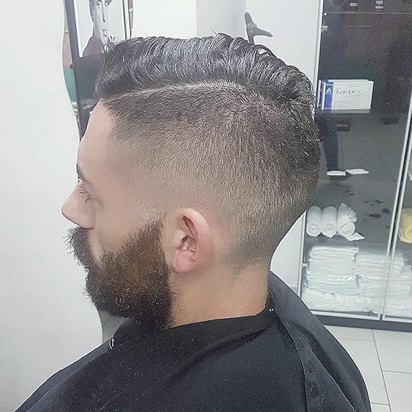 barbiere castelseprio