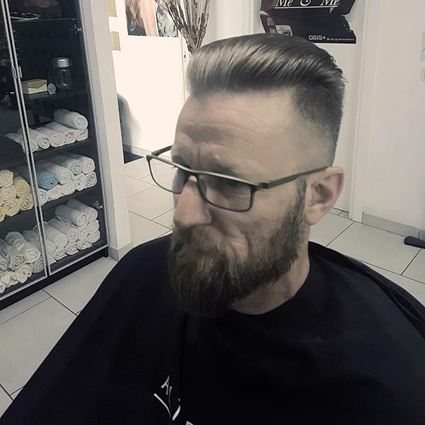 barbiere tradate