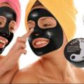 Dove acquistare the black mask a Varese