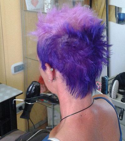 Tinta capelli Tradate
